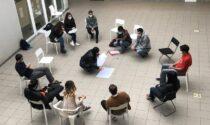 """Milano 2035 nascono le """"Mappe Collaborative"""""""
