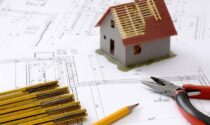 Bonus 110% proroga al 2022 anche per edifici unifamiliari: LE SCADENZE