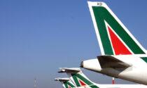 Sciopero aerei 6 luglio 2021: orari, cancellazioni e informazioni utili