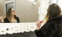 Femminicidi in Italia, Vanessa è la 41esima vittima dall'inizio del 2021