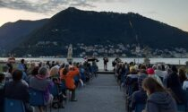 Tanti eventi per vivere il Lago di Como