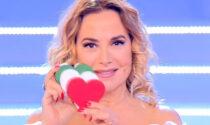 Barbara D'Urso ridimensionata: Mediaset cancella due suoi storici programmi