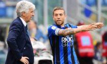 """Papu Gomez shock: """"Io aggredito negli spogliatoi dall'allenatore dell'Atalanta, Gasperini"""""""