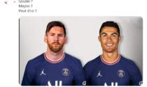 Messi e CR7 insieme? Il tweet del proprietario del Psg infiamma il mercato