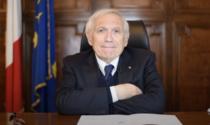 """Piano Scuola, il ministro Bianchi è sicuro: """"Tutto in presenza da settembre"""""""