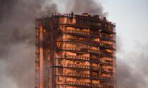 """Mahmood insultato dopo l'incendio di casa sua: """"Stasera stappo una magnum"""""""