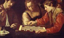 Ora è possibile sfogliare online il più antico volume sugli scacchi del 1500