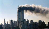 11 settembre 2001: ecco perché tutti ricordano precisamente dove fossero e cosa stessero facendo vent'anni fa