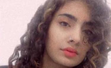 """L'amico di Saman: """"Sua madre ha ammesso che è morta, ed è in Italia"""""""