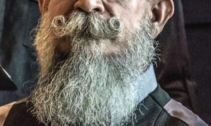 IgNobel, i premi alle ricerche scientifiche bizzarre: la barba che protegge dai pugni in faccia, il sesso che fa bene al naso e i rinoceronti che è meglio trasportare a testa in giù