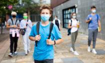 Pfizer annuncia: vaccino sicuro per i bambini dai 5 agli 11 anni