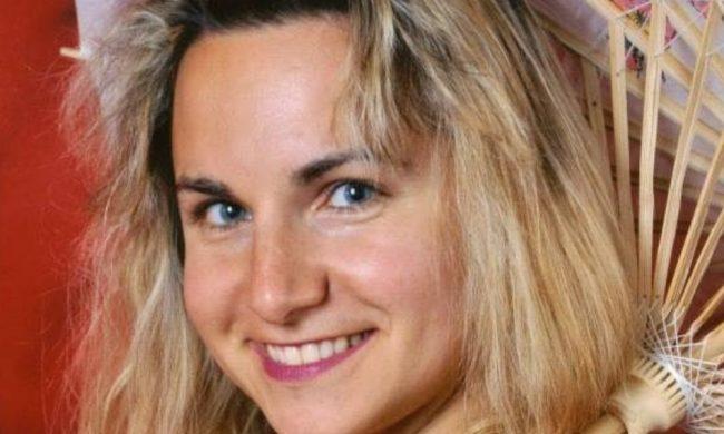 Sabrina Pattarello