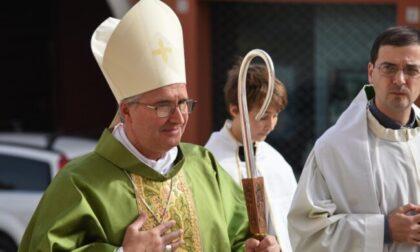 Per mettere a segno la truffa fingono di essere... il Vescovo