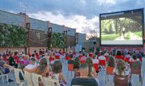 """Aumentano le capienze: cinema e teatri al 100% (all'aperto), gli stadi al 75% e musei """"liberi"""""""
