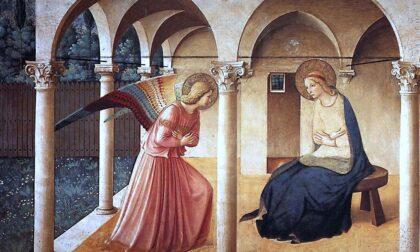 Onomastico: oggi 29 settembre è San Gabriele, le più belle frasi d'auguri