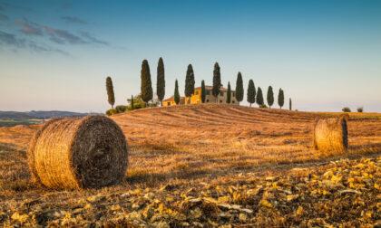 Le vostre vacanze in Toscana con Instagram e #mytuscany