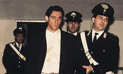L'omicida Pietro Maso denuncia Fedez per averlo citato in una sua canzone