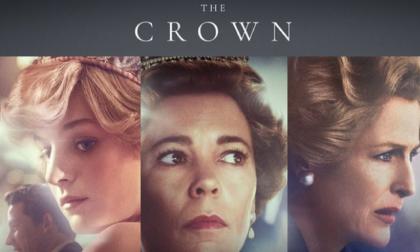 "Emmy Awards 2021, tutti i vincitori: trionfo di ""The Crown"" (e sorprese)"