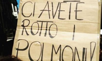 Oggi, venerdì 24 settembre, tornano i Fridays for Future: la mappa delle città italiane
