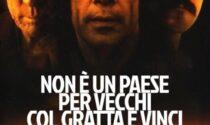 Restituito alla legittima proprietaria il Gratta e vinci da mezzo milione rubato dal tabaccaio a Napoli