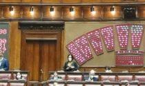 Decreto Green pass, estensione solo per mense scolastiche e pulizie (per ora). E la Lega vota altri emendamenti di Fratelli d'Italia