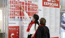 A Torino torna Expocasa: spazio ai migliori marchi dell'arredamento tra design, innovazione e green