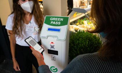 Tamponi introvabili: lunedì due milioni di lavoratori a casa senza Green pass