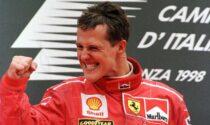 """Schumacher, la moglie Corinna rompe un silenzio lungo 7 anni: """"Quel giorno non era convinto di andare a sciare"""""""