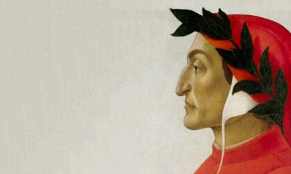 Dante Alighieri: gli appuntamenti dedicati al 700esimo della morte