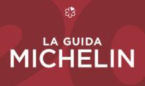 Como e Venezia tra le 20 città migliori al mondo per locali Michelin
