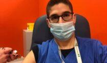 """Il medico rianimatore in prima linea: """"Quante vite distrutte dal Covid, basterebbe vaccinarsi"""""""