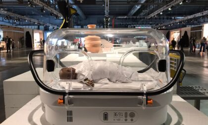 Supersalone 2021, non solo arredi: viaggio tra gli oggetti più strani al mondo. C'è anche l'incubatrice che funziona senza elettricità...