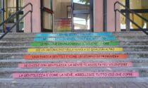 Educare alla gentilezza fin da piccoli, l'iniziativa di una scuola milanese