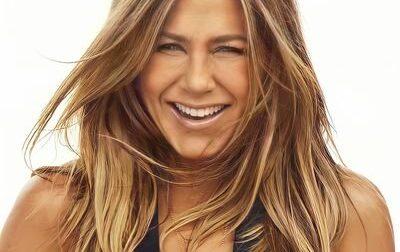 """Jennifer Aniston cerca un fidanzato """"non per forza vip"""": ecco come lo vuole"""