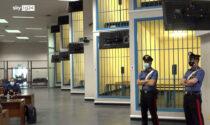 Trattativa Stato-Mafia, sentenza ribaltata: assolti Dell'Utri e ufficiali Ros