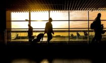 Gli Usa riaprono ai viaggiatori internazionali, a patto che siano vaccinati