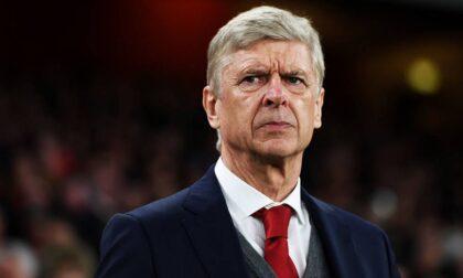 """La proposta di Wenger: """"Mondiali ogni due anni e Nazionali solo a  ottobre"""""""