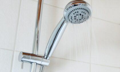 Bonus idrico 2021 per docce e sanitari: fino a mille euro (per chi arriva prima)