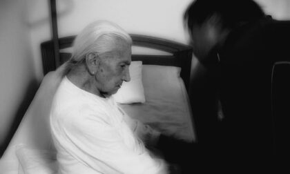 Giornata mondiale Alzheimer: scoperto un nuovo biomarcatore