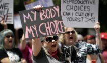 Texas, proibito aborto dopo 6 settimane: anche in casi di incesto e stupro