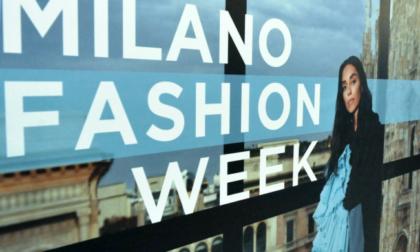 Milano Fashion Week: la moda torna protagonista in presenza con 204 appuntamenti dal 21 al 27 settembre