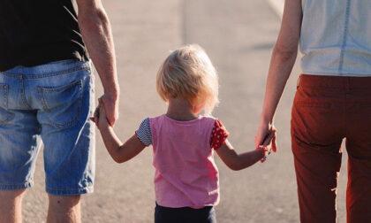 Assegno unico per i figli: c'è la proroga. Come funziona e requisiti