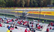 Gp di Monza, perdite per 15 milioni: se va avanti così... muore