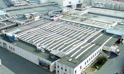 Granarolo investe in Lombardia: un'operazione da 2,4 milioni