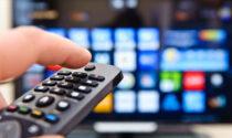 Passaggio dal digitale terrestre a DVB-T2 dal 20 ottobre: cosa devo fare