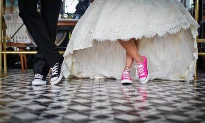 Qual è l'età perfetta per sposarsi? Lo spiega una ricerca scientifica
