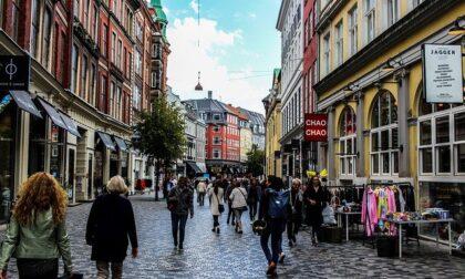 La Danimarca dice stop al Green pass. Dal 10 settembre via tutte le restrizioni