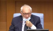 """Scuola, il ministro Bianchi: """"Il 13 settembre tutti i professori saranno in cattedra"""""""