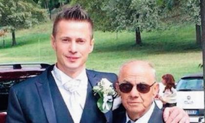 Morì dopo il banchetto di nozze del nipote, assolto lo chef unico indagato