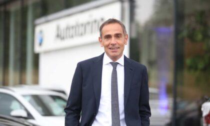 Autotorino all'Automotive Dealer Day 2021